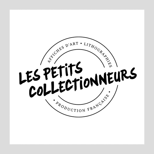 LESPETITESDECOUPES_les-petits-collectionneurs.jpg