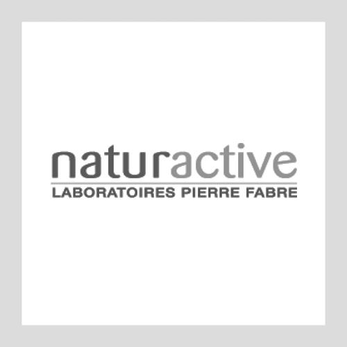 LESPETITESDECOUPES_naturactive.jpg