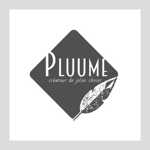 LESPETITESDECOUPES_pluum.jpg