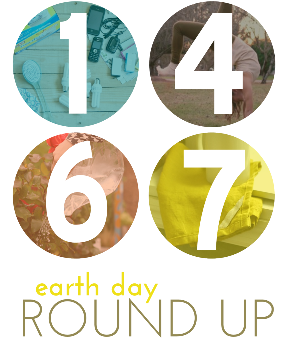 ROUND UP Earth Day.png