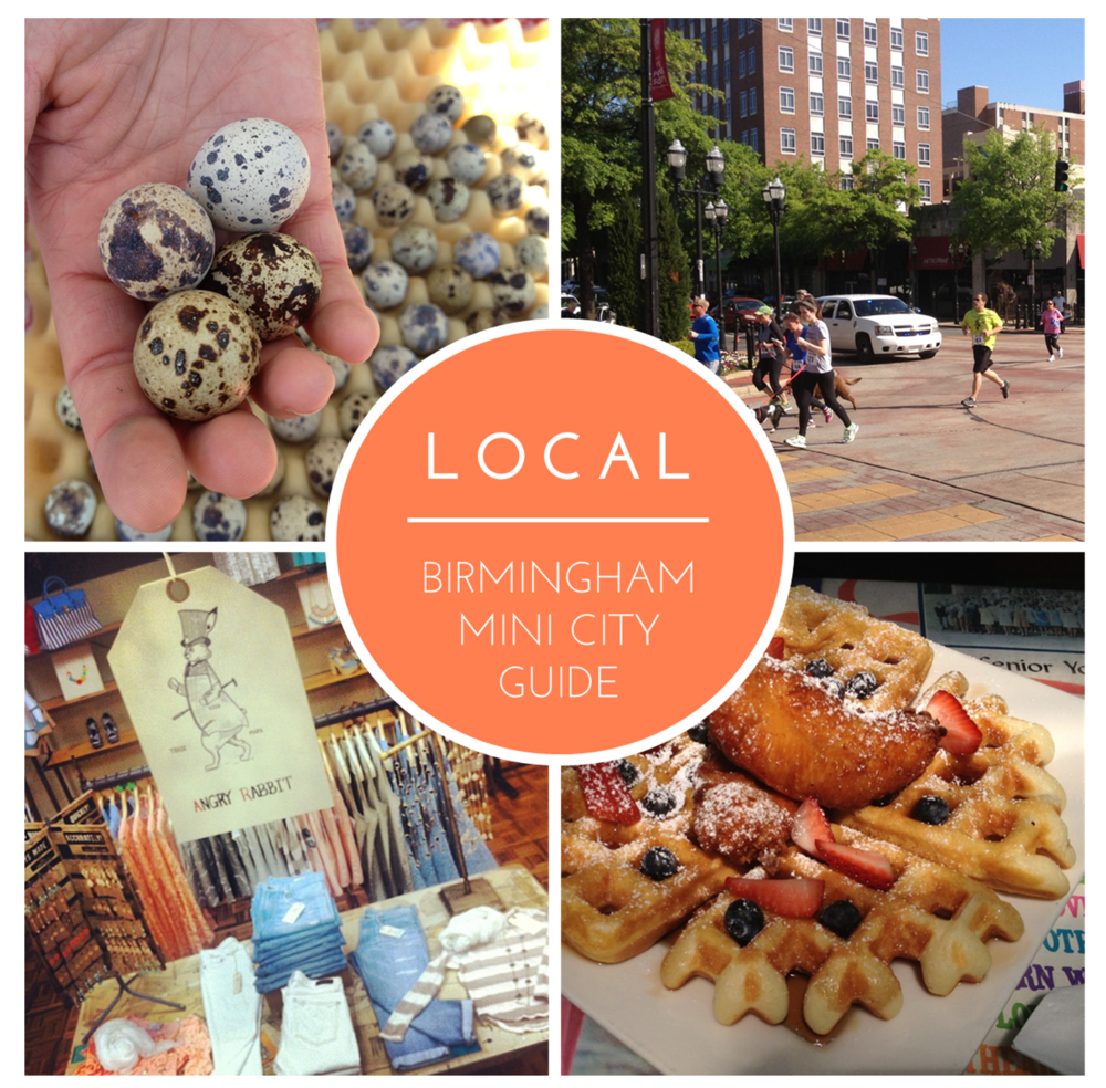 LOCAL Birmingham mini city guide.png