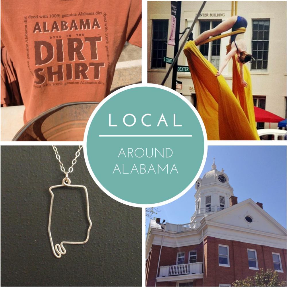 LOCAL Around Alabama.png