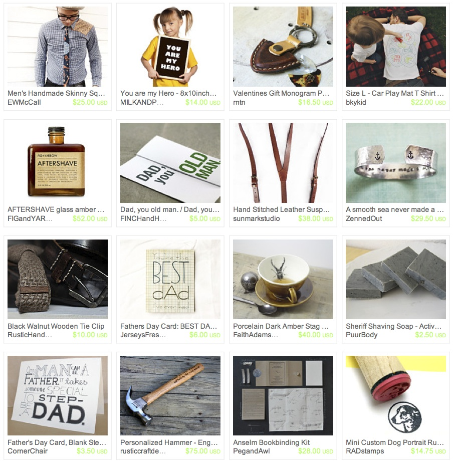 Dads, Young and Old by Catherine Brawner on Etsy.jpg