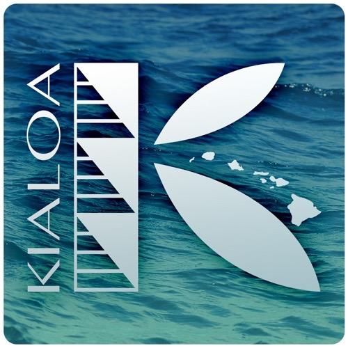 Kialoa-K-Icon.jpg
