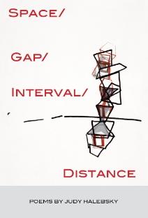 Space:GapFrontCover.jpg