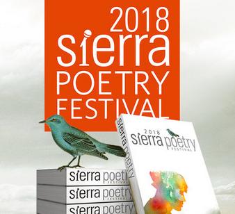 sierra poetry festival.png