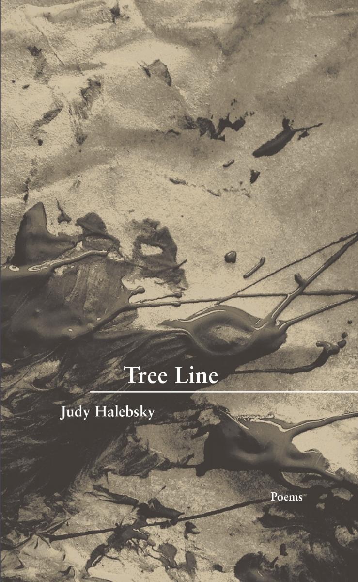 treeline cover.jpg