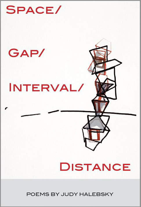 Space-GapFrontCover.jpg