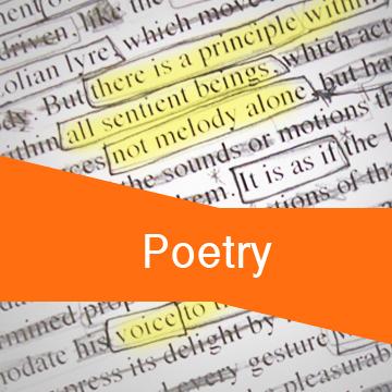 poetry_v4.jpg