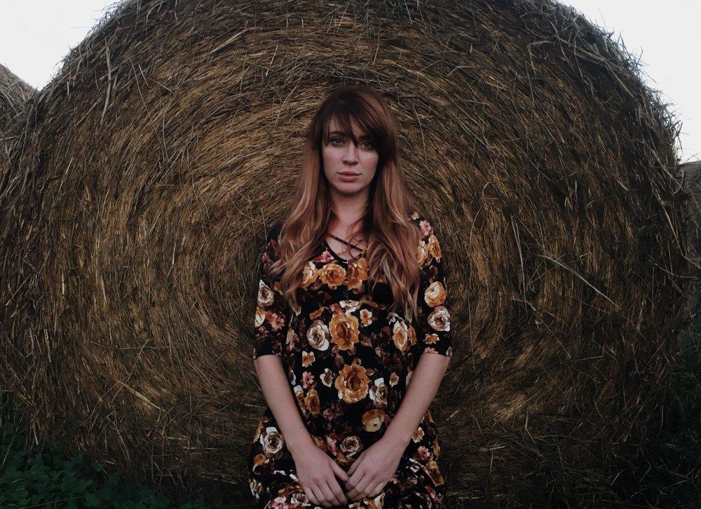 Kentucky Hay