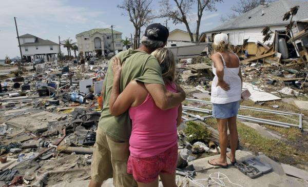 devastation.jpg