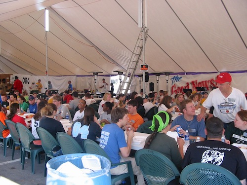 Canon Camp Photos 244.jpg