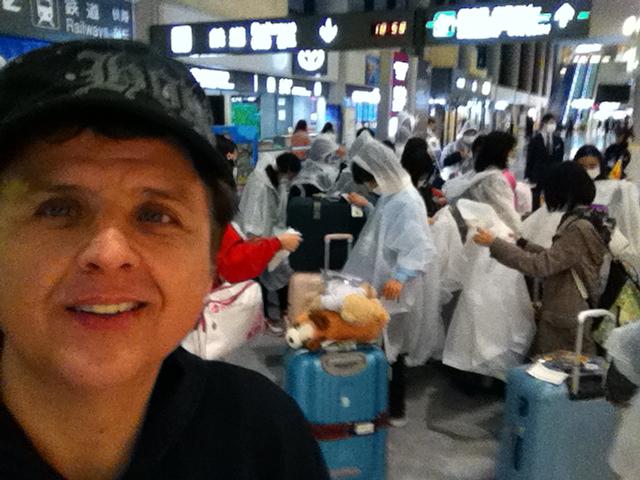 D2 J in Tokyo Airport 2.JPG