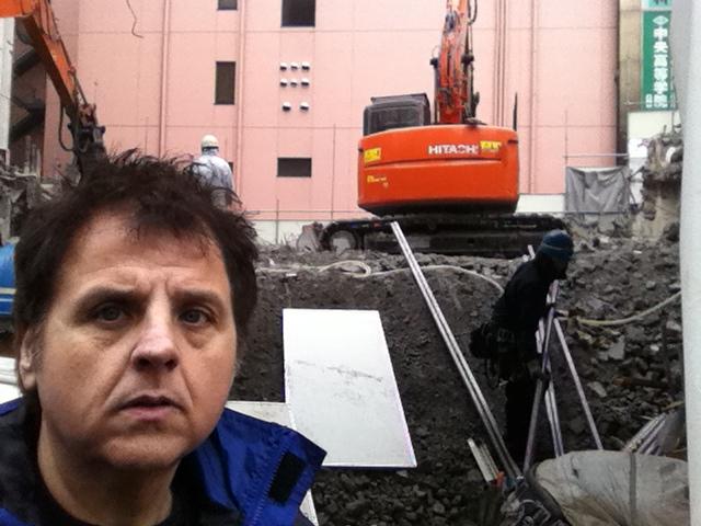D5 J & Demolition.JPG