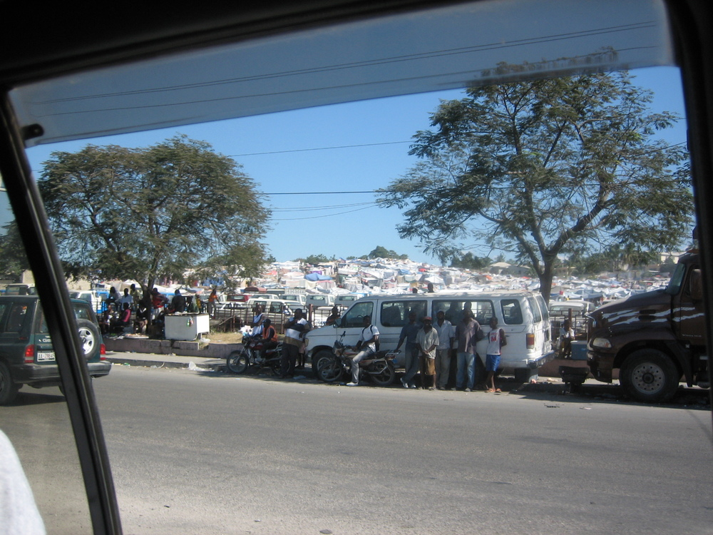 IDP Camp.jpg