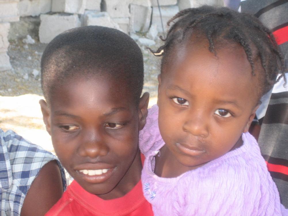 Orphan Eyes.jpg