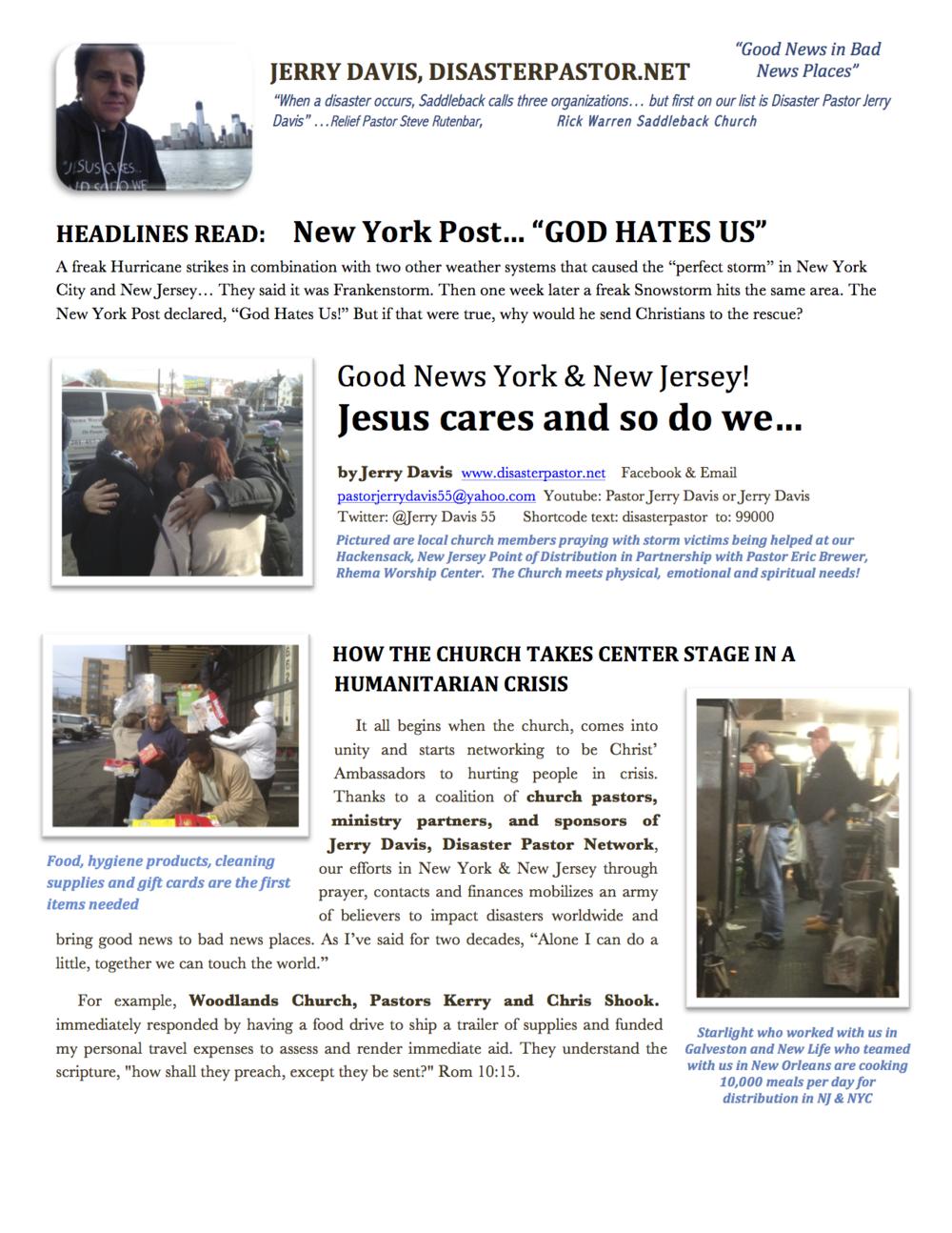 NYNJSandyNewsletter1.png
