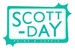 Scott-Day Paint & Supply | PPG Platinum Distributor