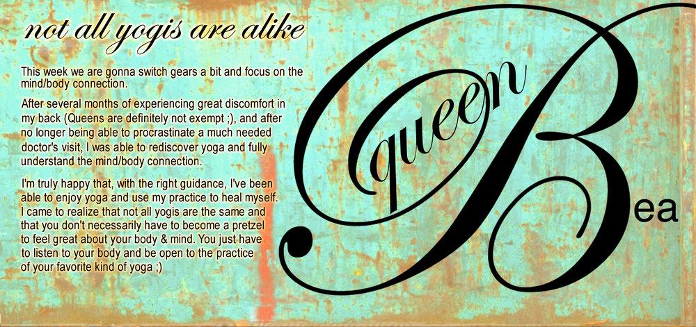 http://pinterest.com/tiadeetoo/types-of-yoga/