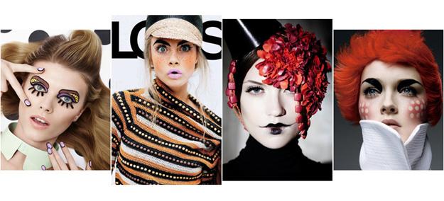 http://www.pinterest.com/tiadeetoo/halloween-couture/
