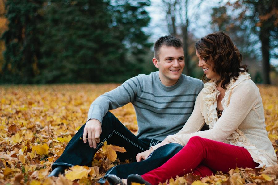 Mark&Amanda_web (37 of 128).jpg