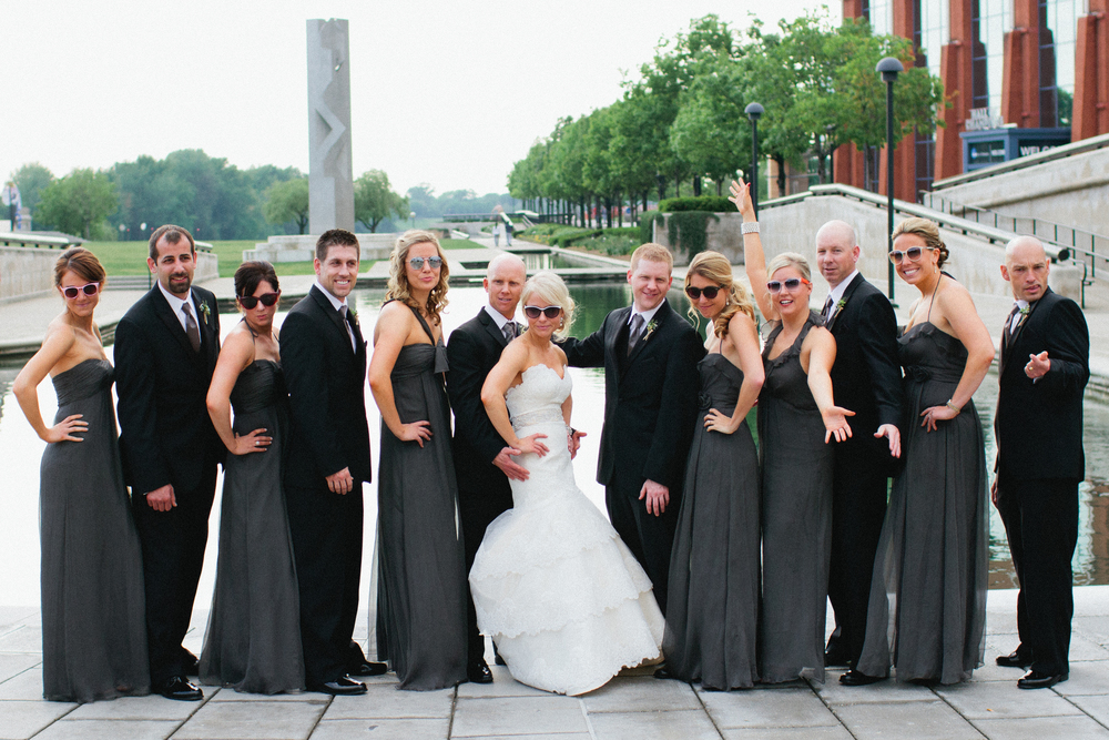 Tim & Kelly-Wedding-1889.jpg