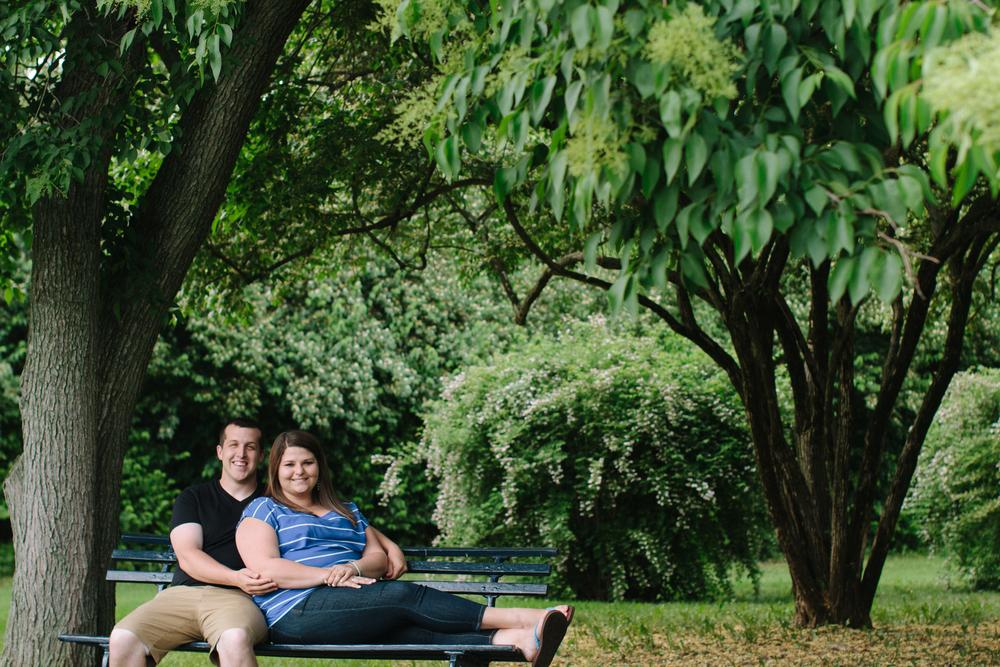 Skylar & Adrienne-ES-3492.jpg
