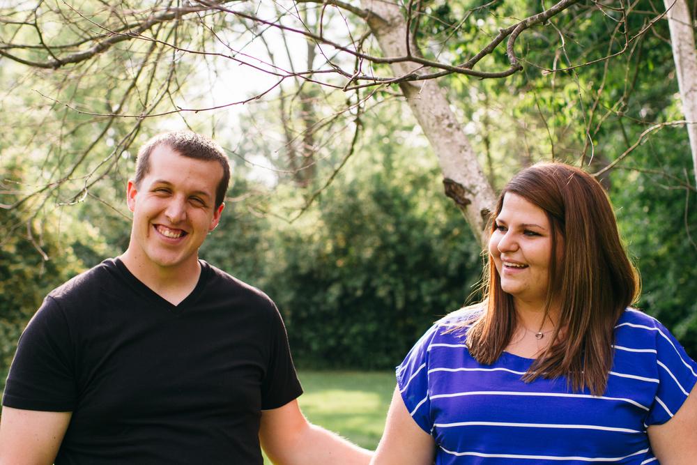 Skylar & Adrienne-ES-3588.jpg