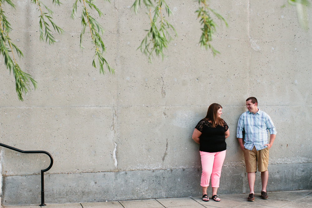 Skylar & Adrienne-ES-3902.jpg