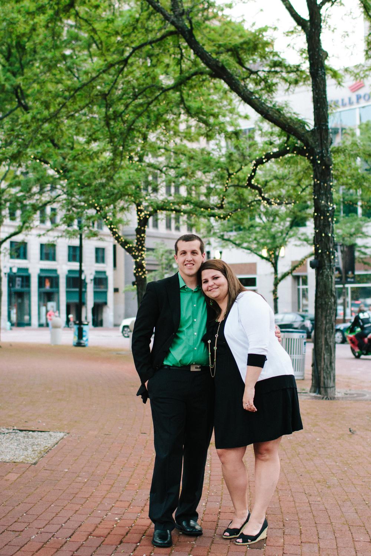Skylar & Adrienne-ES-4144.jpg