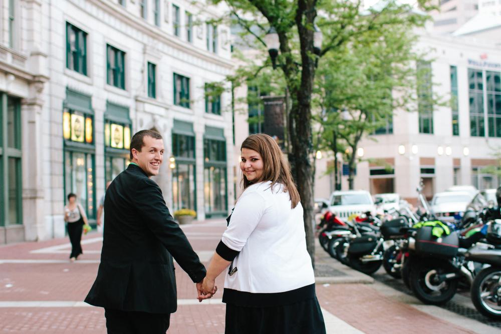 Skylar & Adrienne-ES-4257.jpg