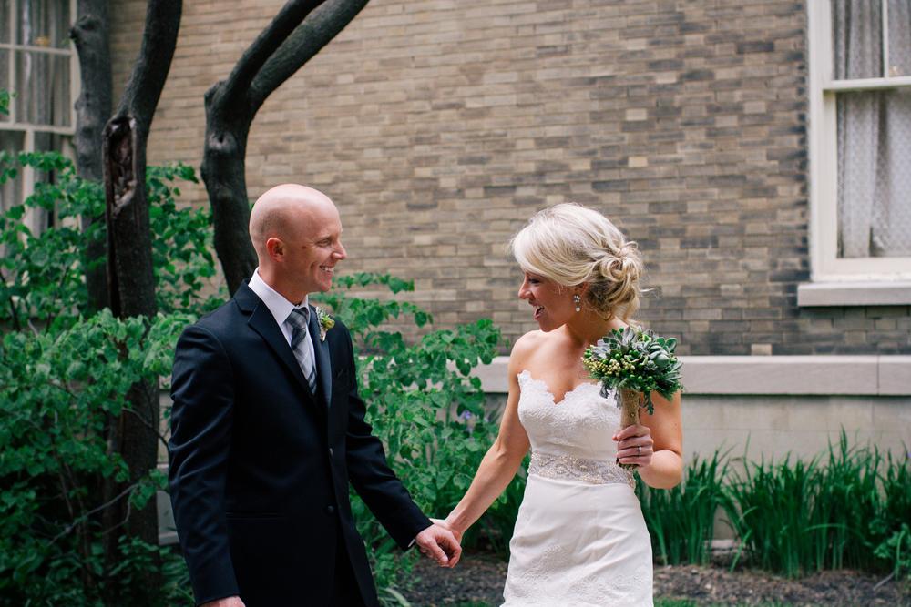 Tim-&-Kelly-Wedding-9649.png
