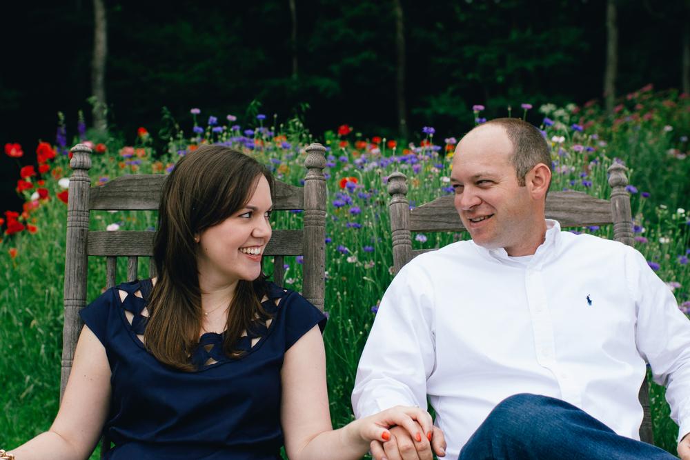Brett & Katie ES Color-7754.jpg