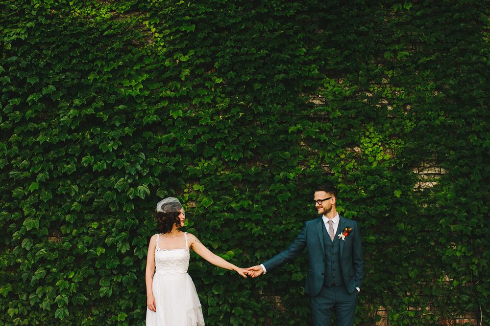 Nick & Kate Color-1133.jpg