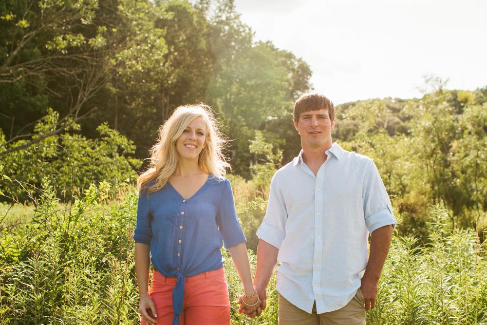Mark & Amy ES-2266.jpg