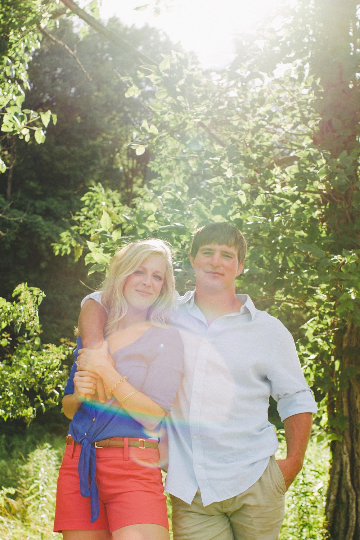 Mark & Amy ES-2344.jpg
