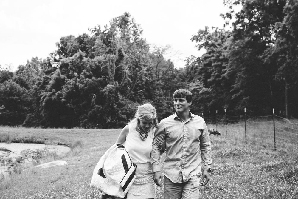 Mark & Amy ES-BW-2464.jpg