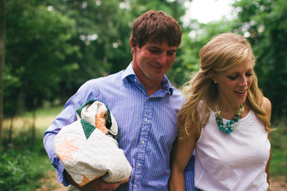 Mark & Amy ES-2608.jpg
