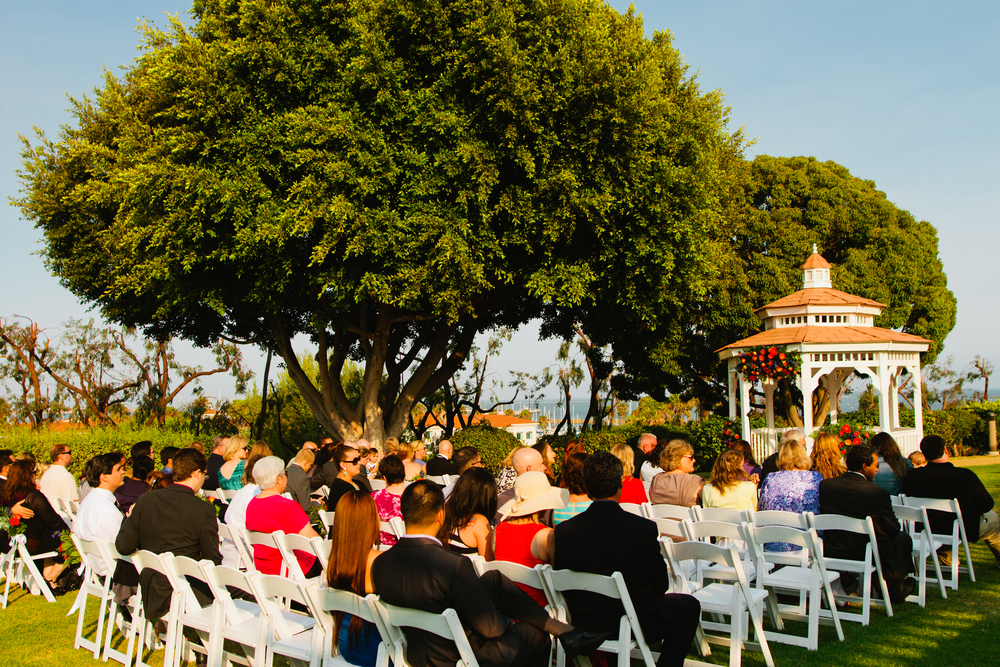 Joe & Stacie Wedding (132 of 483).jpg