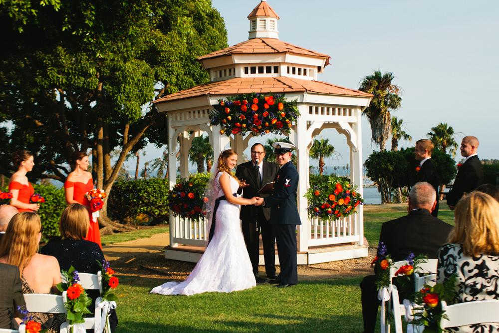 Joe & Stacie Wedding (181 of 483).jpg