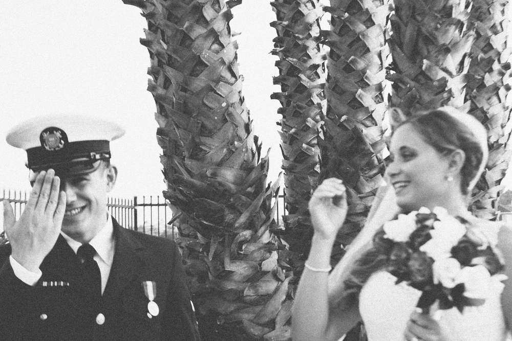 Joe & Stacie Wedding (334 of 483).jpg