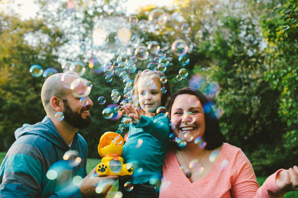 Hendricks Family 2013 (69 of 180).jpg