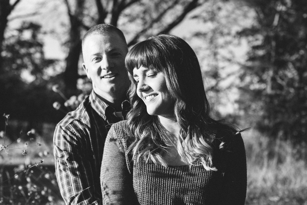 Brandon & Melissa Engagement (3 of 178).jpg