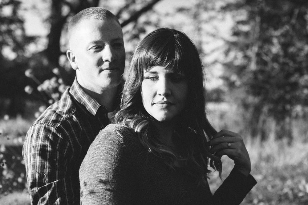 Brandon & Melissa Engagement (9 of 178).jpg