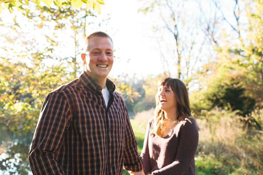 Brandon & Melissa Engagement (29 of 178).jpg