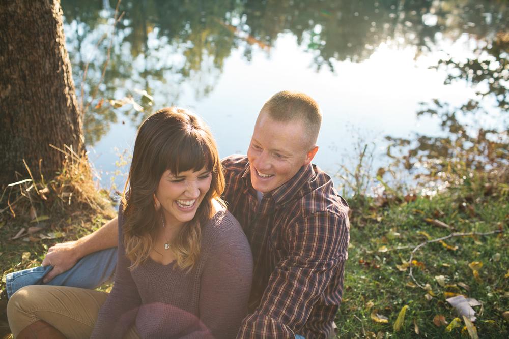 Brandon & Melissa Engagement (33 of 178).jpg