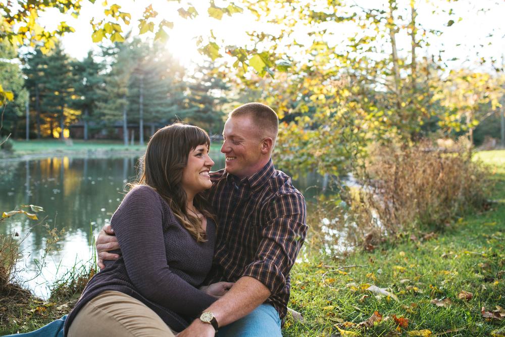 Brandon & Melissa Engagement (44 of 178).jpg