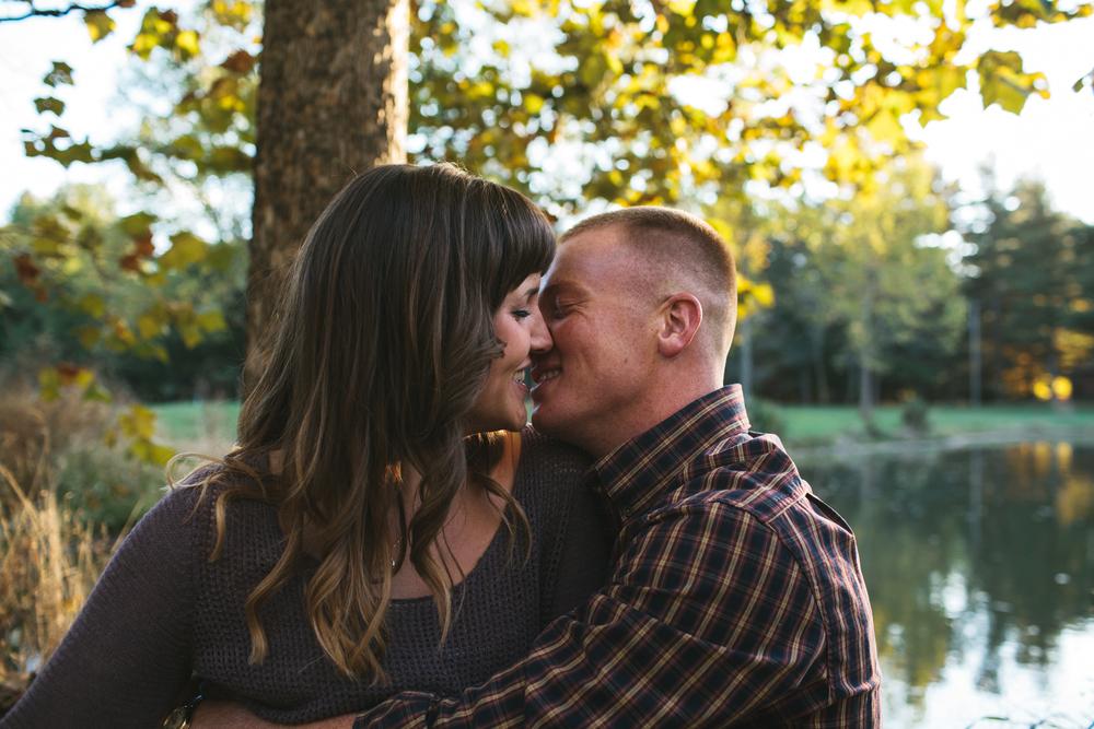 Brandon & Melissa Engagement (39 of 178).jpg
