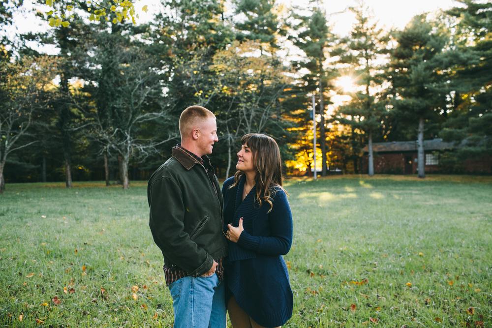 Brandon & Melissa Engagement (59 of 178).jpg
