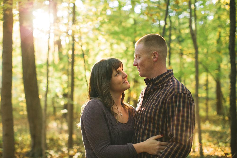 Brandon & Melissa Engagement (78 of 178).jpg